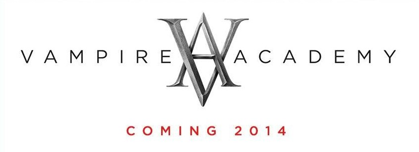 vampire-academy-official-logo-white-background