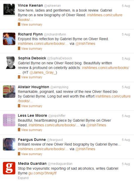 gb-oliverreedbook-tweets