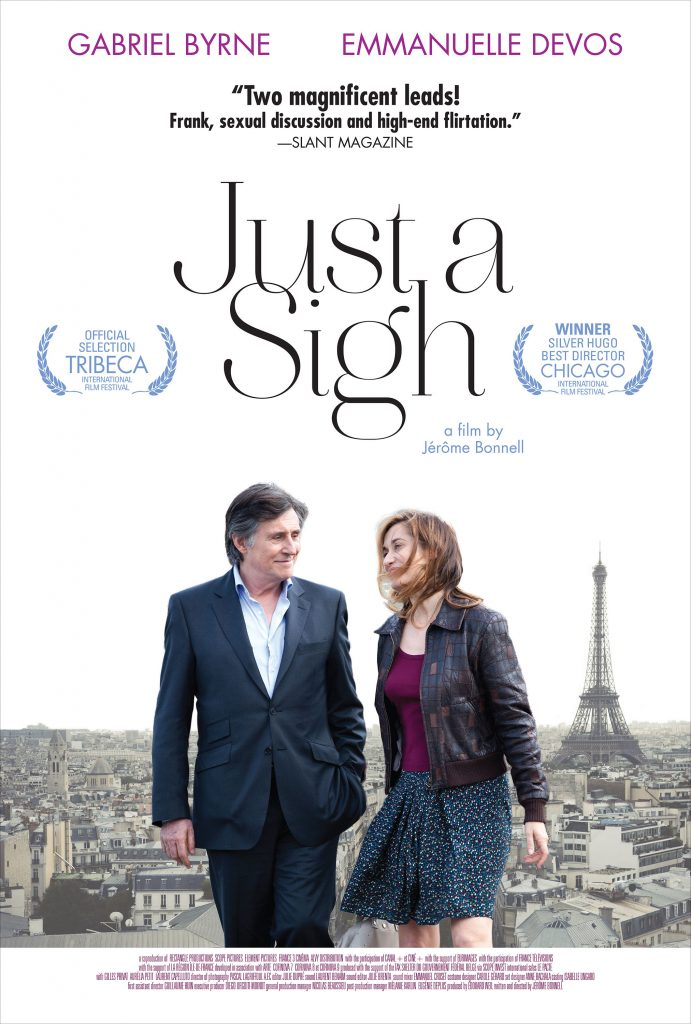 justasigh-us-poster