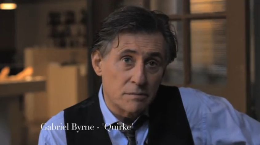quirke-intro-video-screencap-01