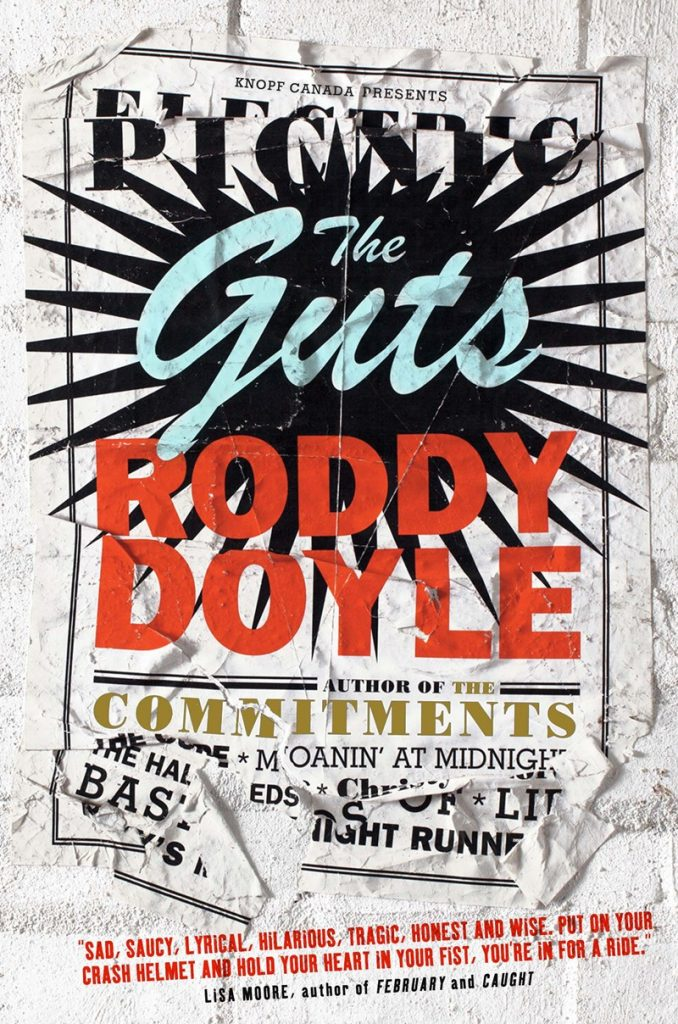 the-guts