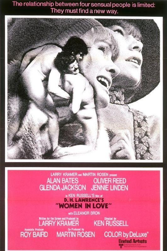 womeninlove-poster