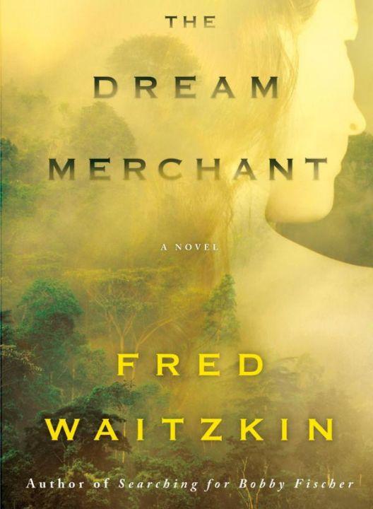 Dream-Merchant-Book-Cover