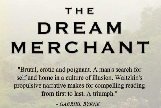 Dream-Merchant-Gabriel-blurb
