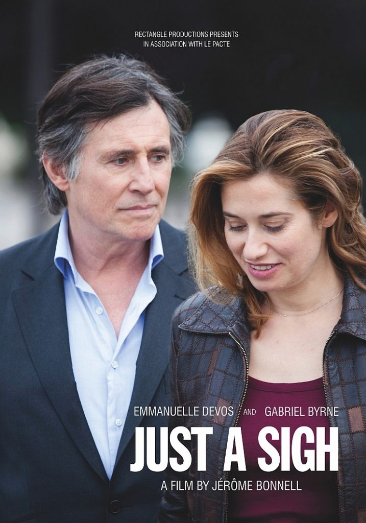 justasigh-poster-2013