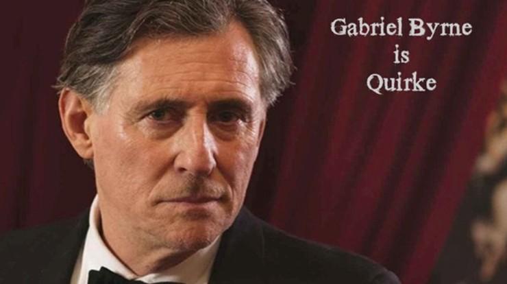 quirke-bbcautumndrama-2013-posting-20130903B
