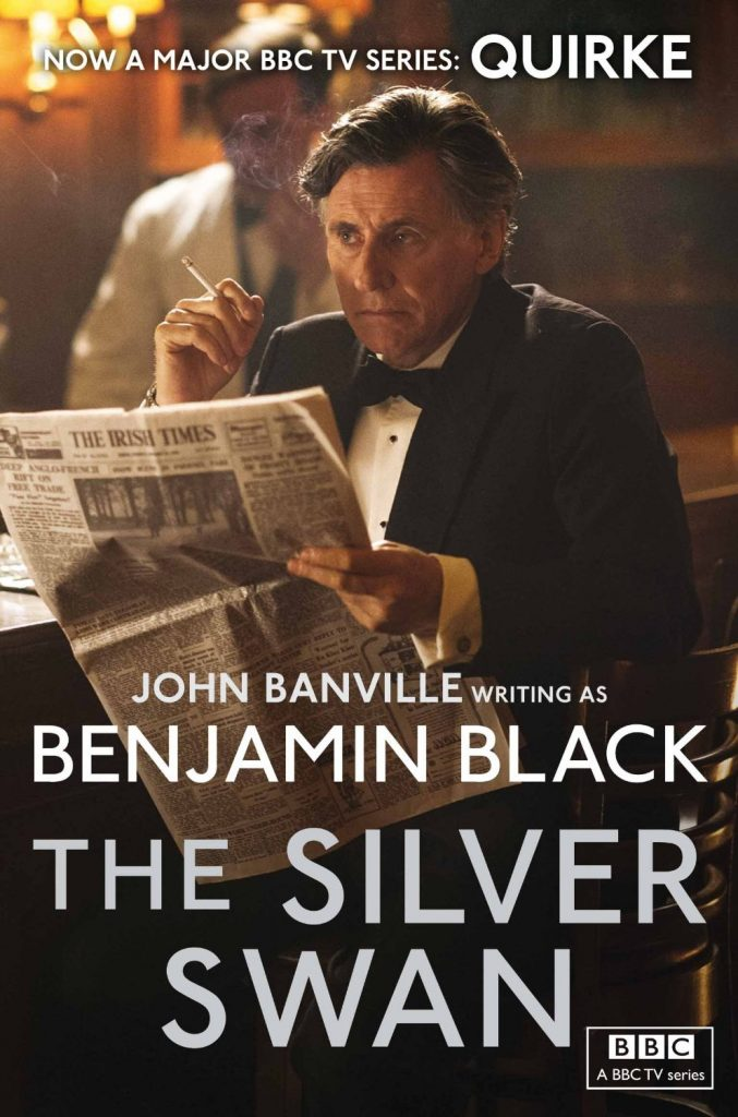 quirke-thesilverswan-promo