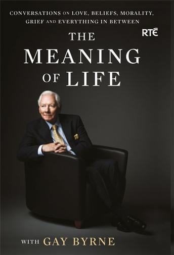 gay-byrne-book-cover