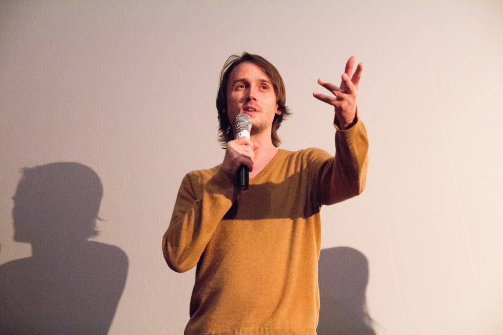 jerome-bonnell-chicago-international-film-festival-2013