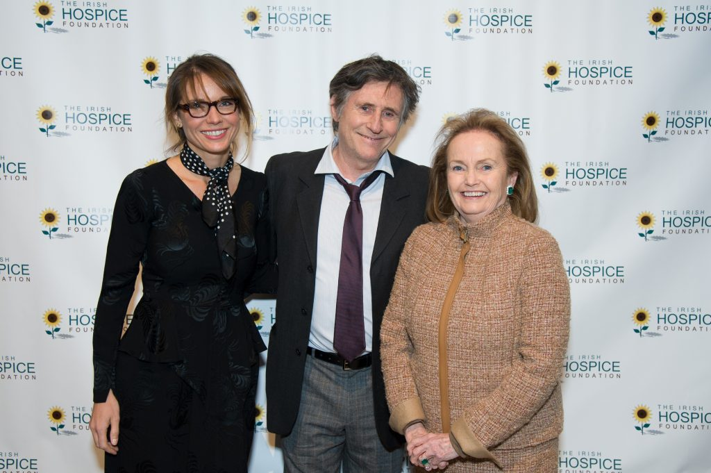 Irish-Hospice-Foundation-New-York-launch-event-photo-3