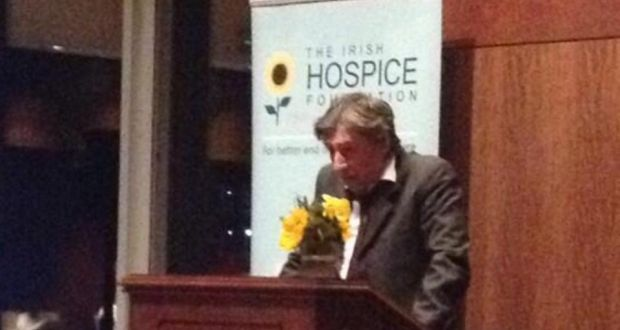 gb-irishhospicefoundation-nyc-20131113