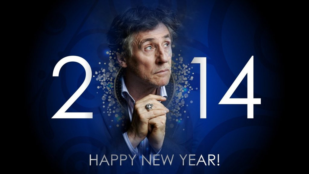gb-newyear-2014-wallpaper-01