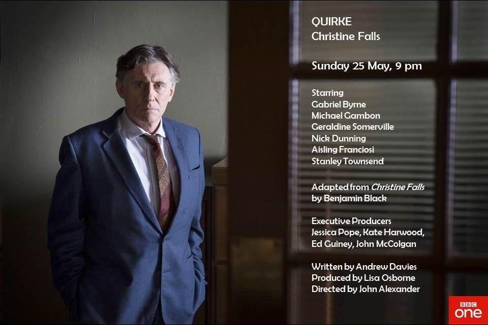 quirke-bbc-promo