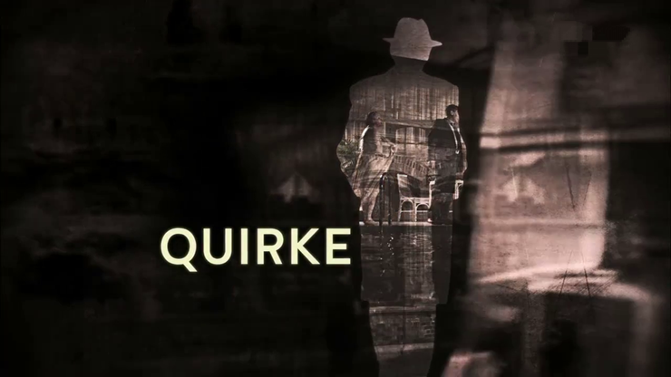 quirke-twitter-UK-posting-20140527