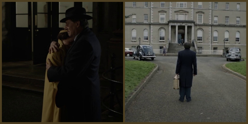 Quirke-Elegy-Ending-collage