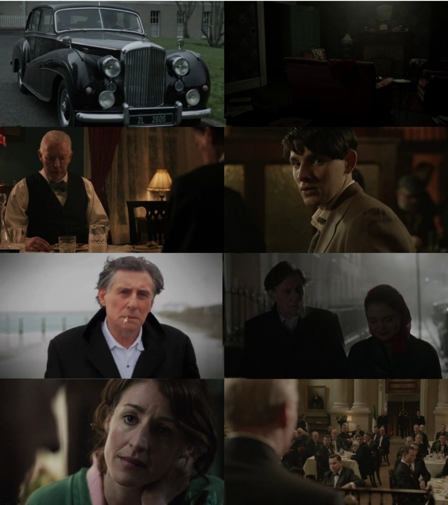 quirke-screencap-sheet-elegyforapril