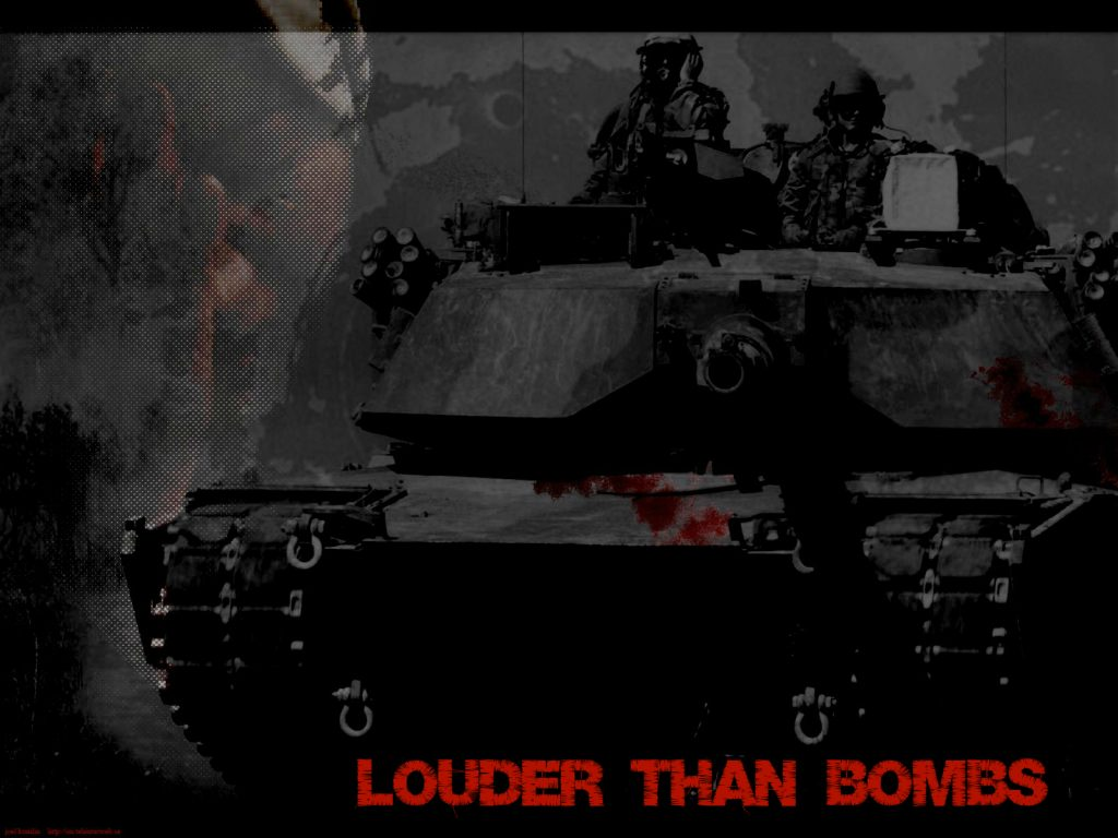 louder-than-bombs-fan-promo-03