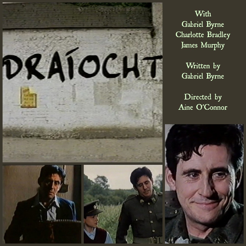draiocht-collage
