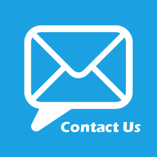 contact-us-featured-image