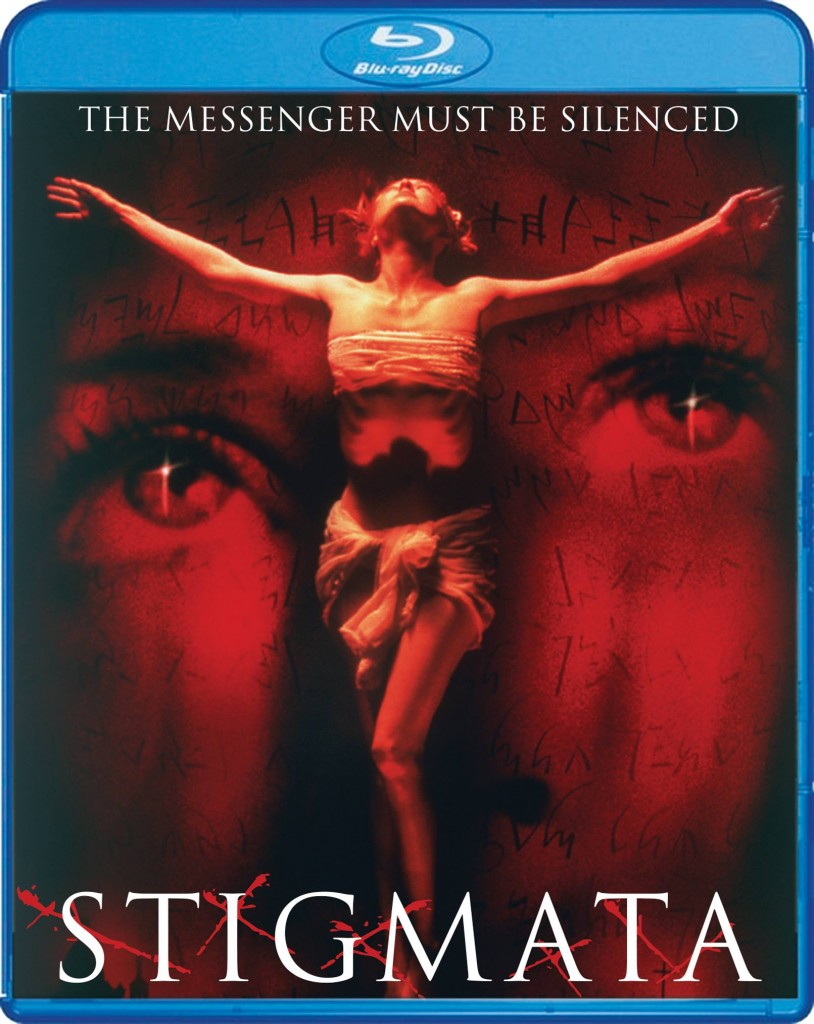 stigmata-bluray-tentative-art-20150121