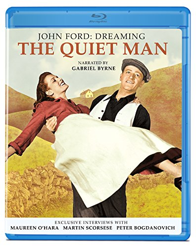 dreaming-the-quiet-man-blu-ray-cover-20150216
