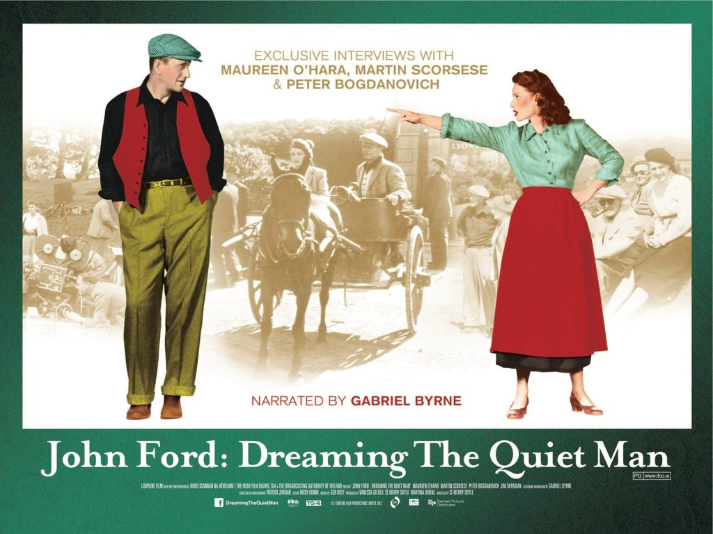 dreaming-the-quiet-man-poster-small