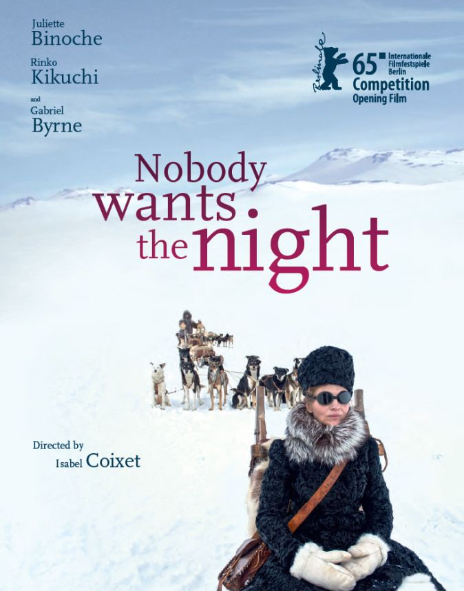 nobody-wants-the-night-berlinale2015-poster