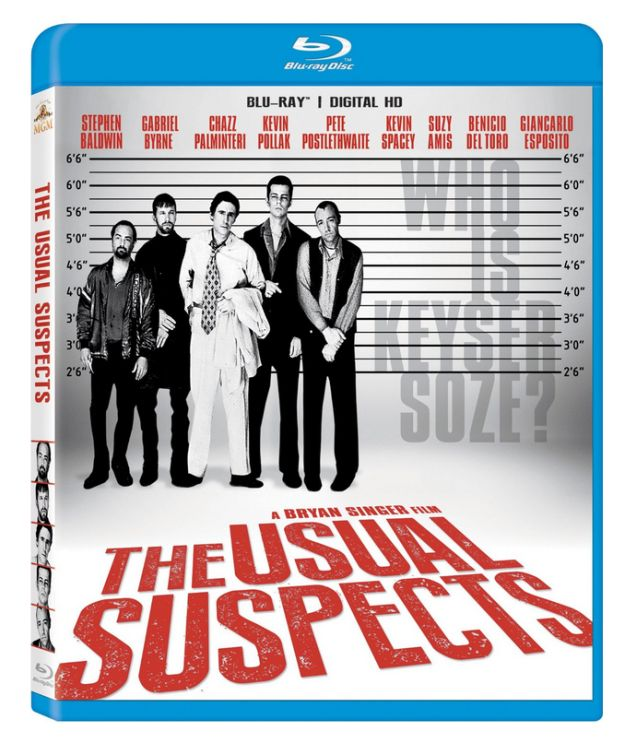 usual-suspects-20th-anniversary-blu-ray-cover-2015