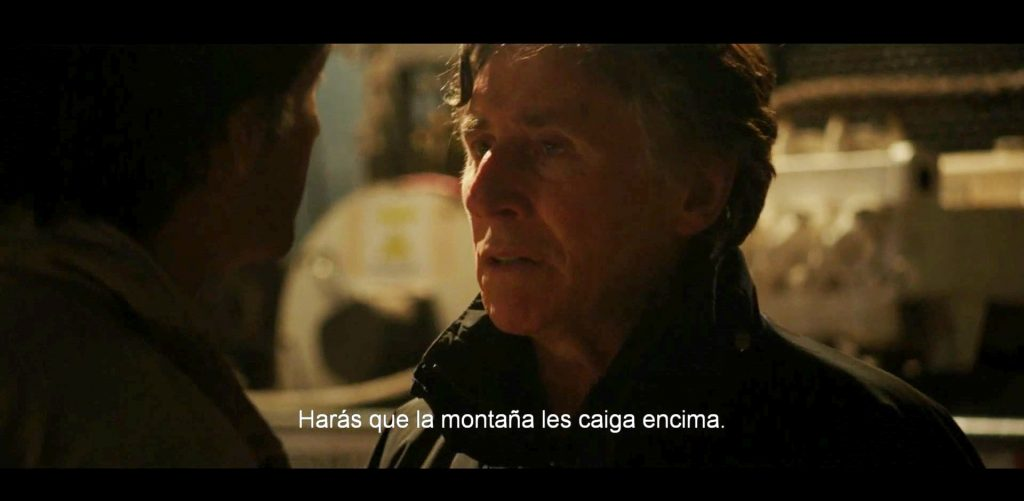 los-33-trailer-screencap-02A