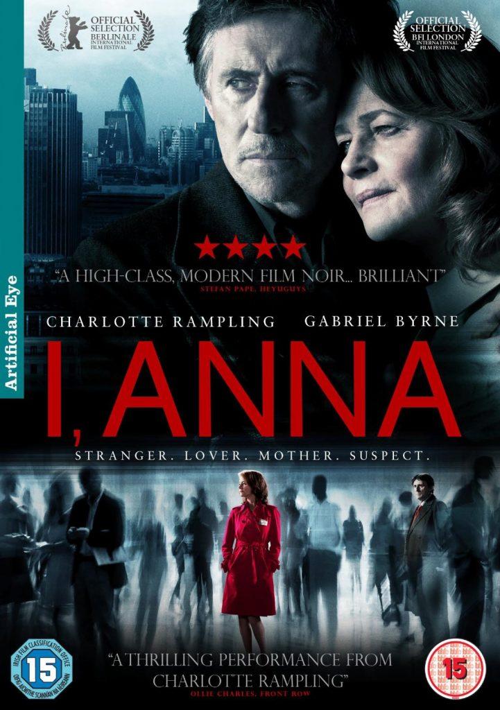 i-anna-dvd-cover