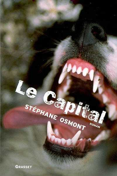 le-capital-book-cover