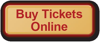 buy_tickets_online_button