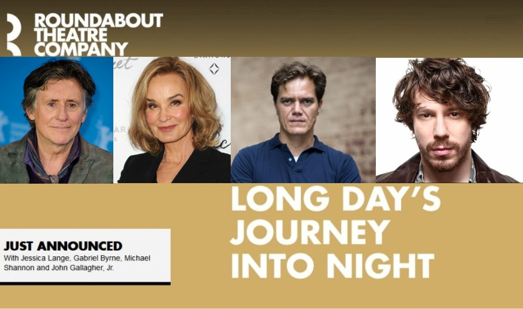 long-days-journey-posting-featured-image-20150729