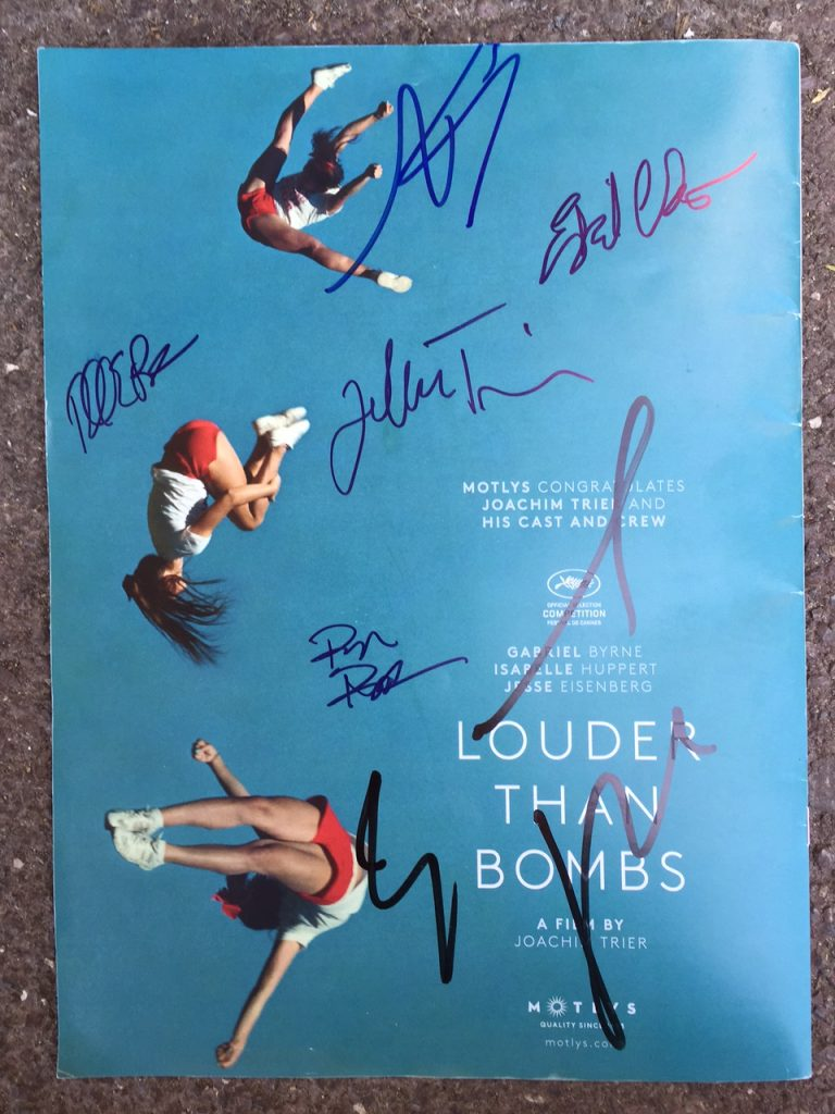 louderthanbombs-poster-signed
