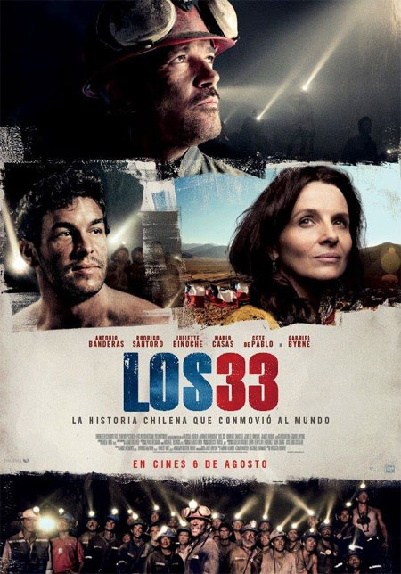 the-33-poster-03