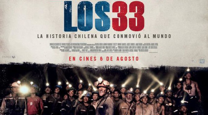 the-33-poster-05