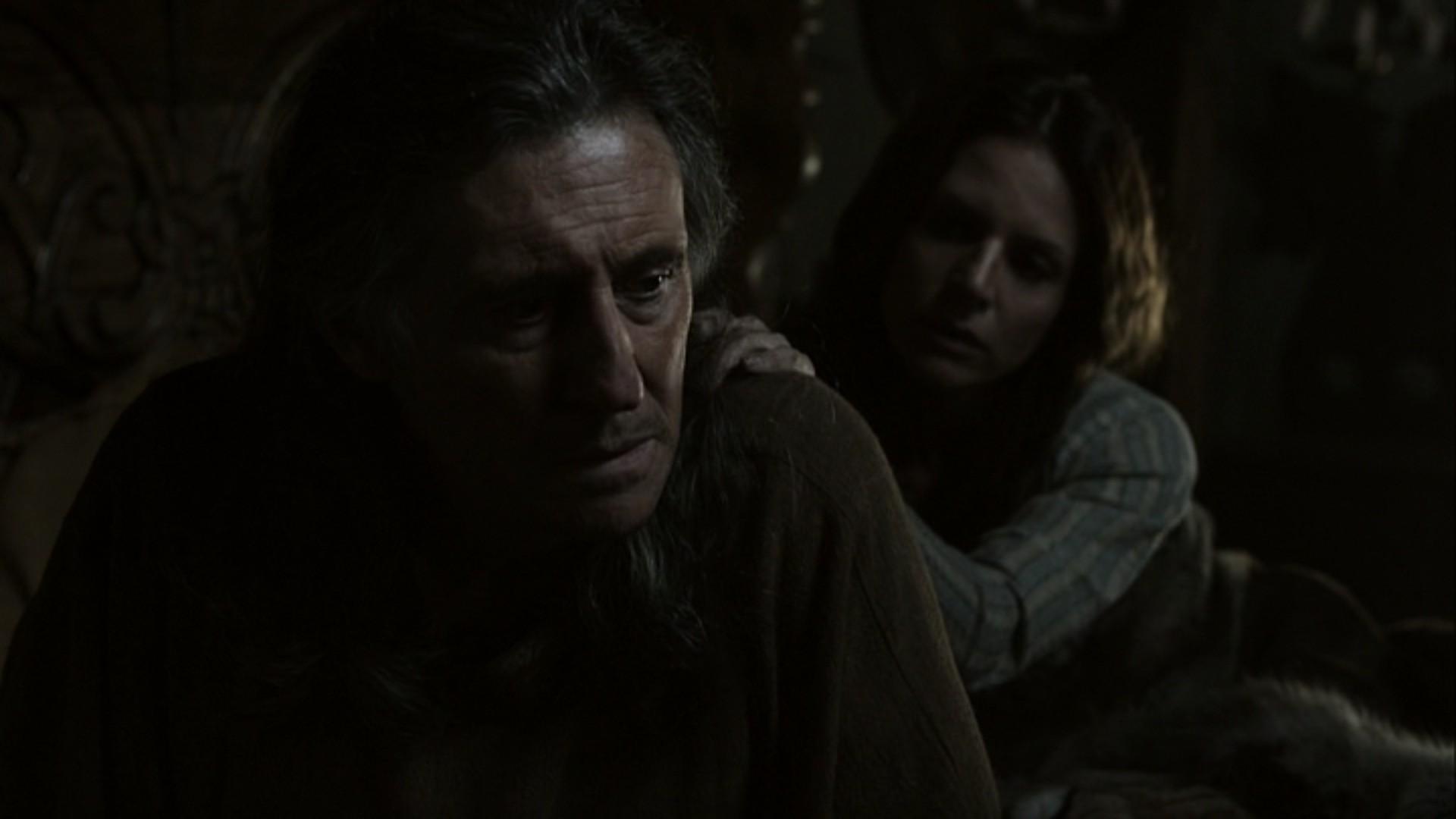 vikings-episode1-screencap-15