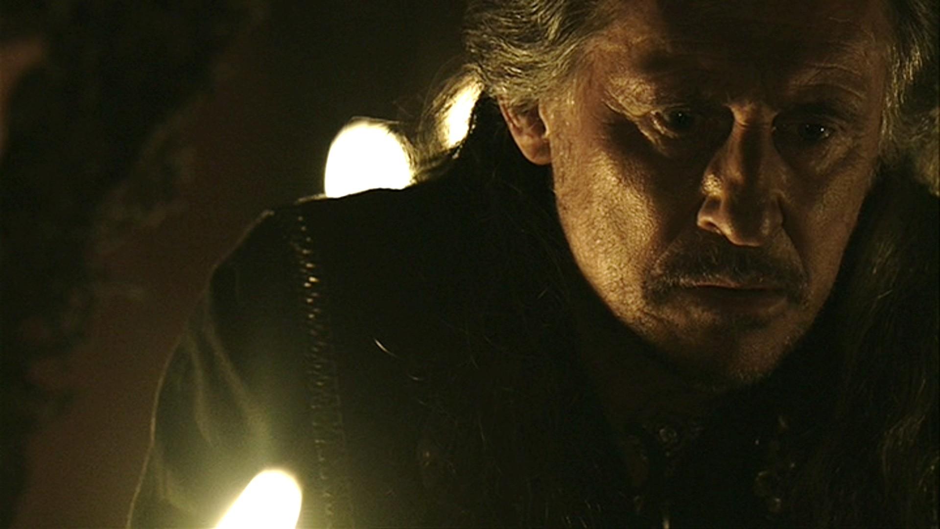 vikings-episode4-screencap-22