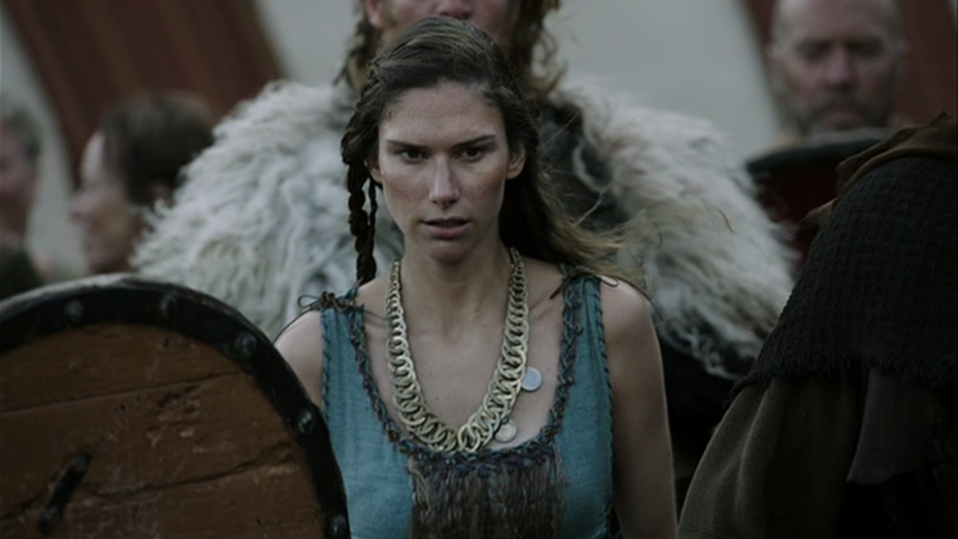 vikings-episode6-screencap-39