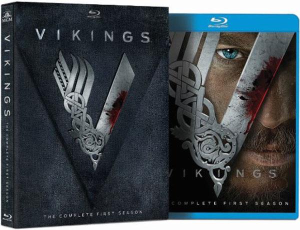 vikings-season1-DVD-BluRay-covers