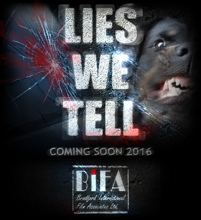 lies-we-tell-first-poster