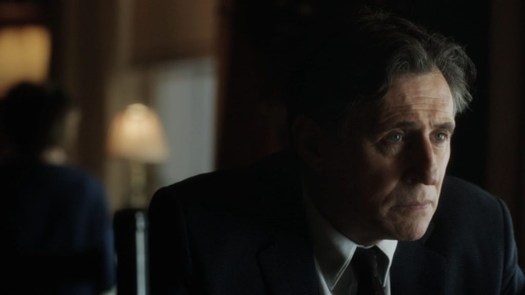 quirke-episode1-screencap-16