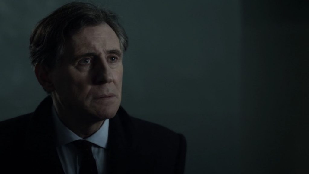 quirke-episode1-screencap-37