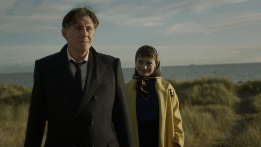 quirke-episode1-screencap-62