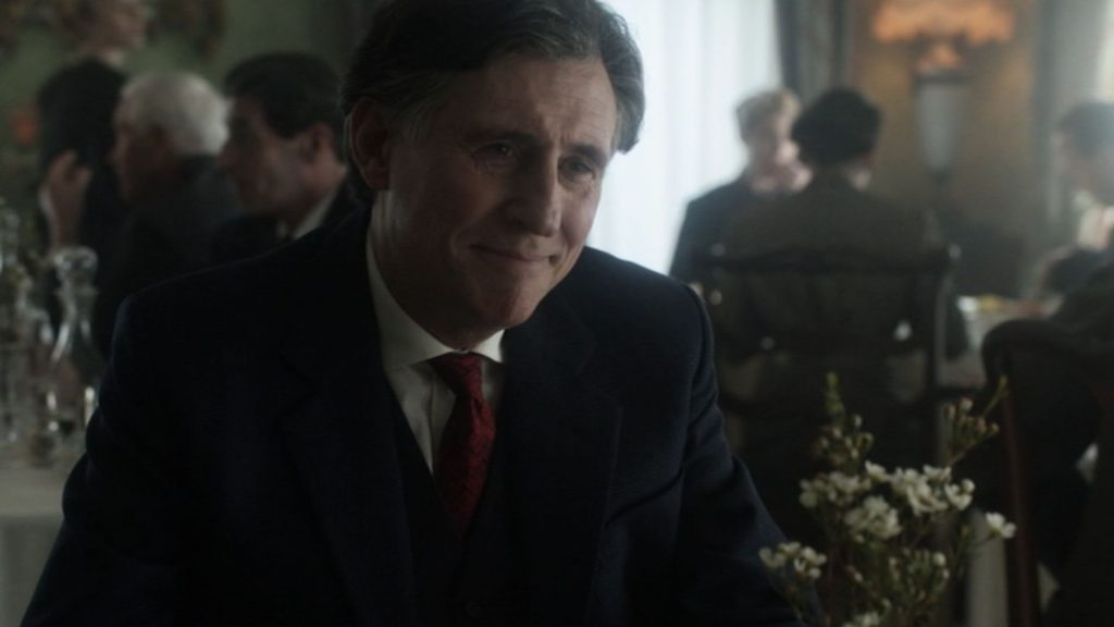 quirke-episode2-screencap-31