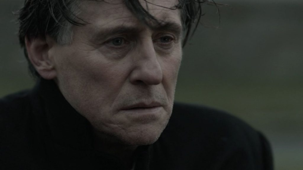 quirke-episode3-screencap-62