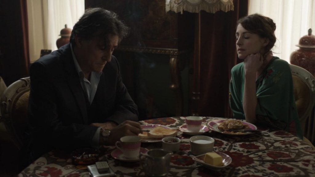 quirke-episode3-screencap-74
