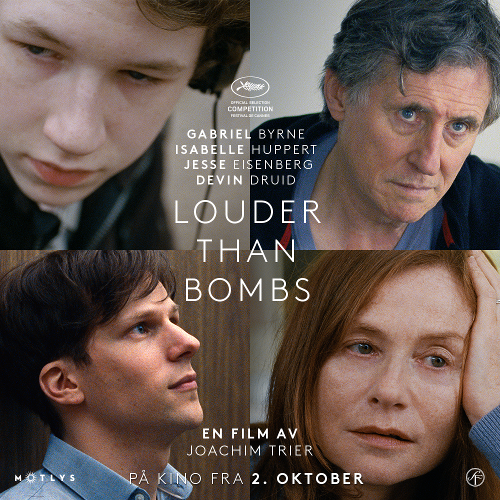 louderthanbombs-new-poster-20150911