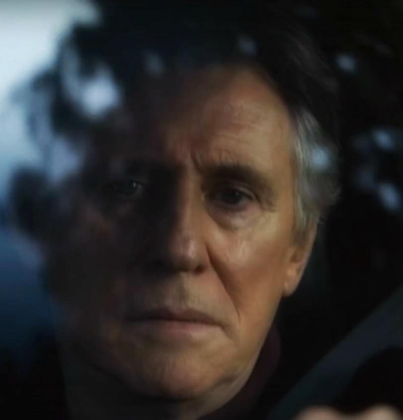 louderthanbombs-teaser-trailer-screencap-02