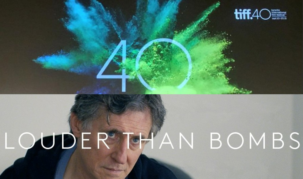 louderthanbombs-toronto-recap-posting-featured-image-20150923